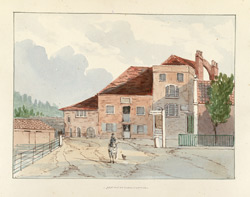 Kent Waterworks, Deptford f.58